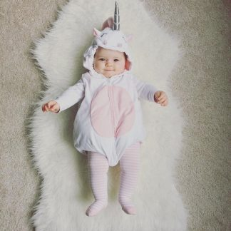 Newborn-Baby-Girl-Unicorn-Costume-Fleece-Romper-Jumpsuit-Jumper-Outfits-Costume-1.jpg